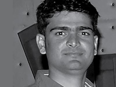 Anil Patyal
