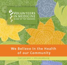 Volunteers in Medicine