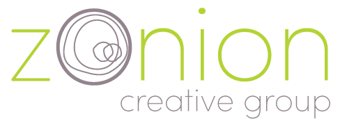 Zonion Creative Group