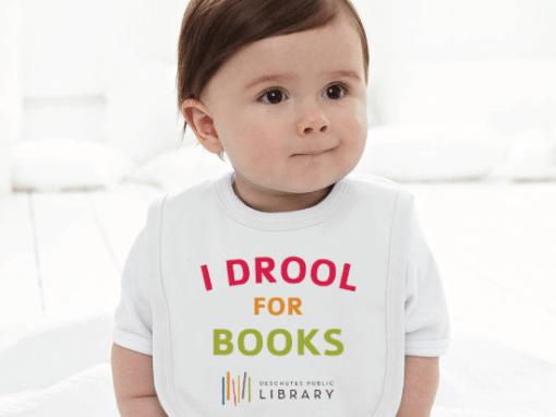 Deschutes Public Library