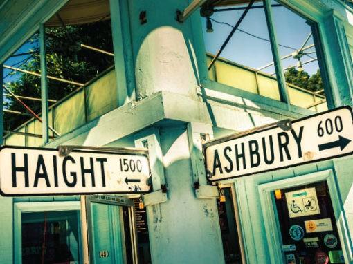 San Fransisco Travel Agency